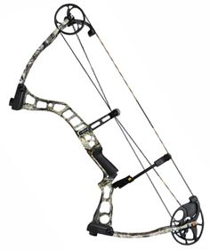 25 Hunting bows for under $500 for that just in case SHTF back up, arrows can be made easily, bullets not so much.
