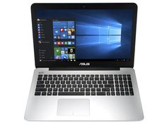 Asus NoteBook X556UF Price in Pakistan
