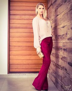 Que tal terminar a semana num look lindo desses? Na @cartaodamodaa tem e eu AMO! #cartaodamodaa #lookdivo #ficaadica #moda #instafashion #instalook #instafashion #blog #post #lubyyou #blogger #instablogger