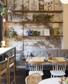 Rustic cafe decor ideas coffee shop home decorating on cm living house french design kitchen interior