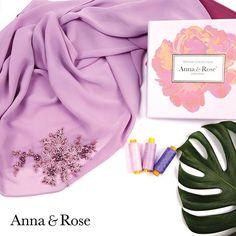 lovely romance lilac for a date uolls 😘😘 🌸 - Anna  #hanabellalovers #annandrose #shawl #sofia Anna Rose, Hana, Lilac, Romance, Beautiful, Fashion, Dress Shirt, Romance Film, Moda