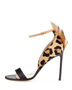 I need these. Francesco Russo.