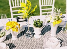 table setting perfection 2