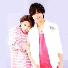 Prince, King, Cute, Kawaii