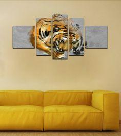 Product Code: wi5-143 www.brandwalls.net  #canvas #framework #walldecor #decoration #homedecor #décoration #decoración #Wohnkultur #kanvastablo #mdftablo #duvardekorasyonu #evdekorasyonu