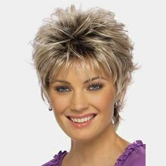 Short Hairstyles For Women Lisa Favorite  Lisa  Pinterest  Lisa Hair Style And Hair Cuts