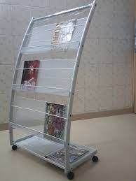 magazine stand - Google Search