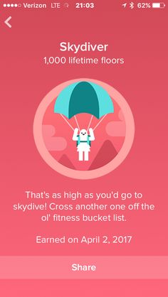 Looking for FitBit lifetime, distance, and floor badges? Check out this list of FitBit badges that can be earned while walking. Fitness Quotes, Fitness Motivation, Fitness Fun, Fitbit Badges, Fitbit One, Walking Exercise, Aerobics Workout, Workout Challenge, Workout Plans