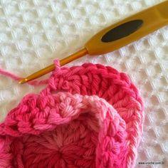 Flor roseta passo a passo - www.croche.com (37)