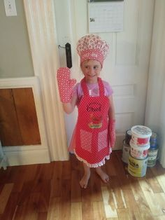 Someone wants to work own a bakery when she is older I Have Been Waiting, To My Daughter, Bakery, Nursery, Home Decor, Homemade Home Decor, Bread Store, Baby Rooms, Baby Room