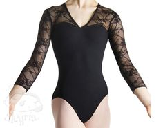 Our leotards are worn by dancers the world over. See why - browse our dance leotard collection now! Ballet Costumes, Dance Costumes, Cosplay Costumes, Ballet Wear, Ballet Class, Lace Leotard, Ballet Clothes, Ballet Fashion, Dance Outfits