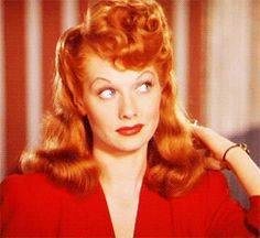Do Redheads Go Grey? 19 Things Only Natural Gingers Understand | Bustle