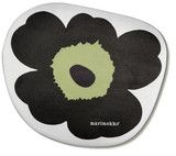 Unikko mouse pad- Hahaha! I have this in my office. Ihana!
