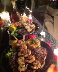 take me on a dinner date please - Pinterest: @AlexaBom