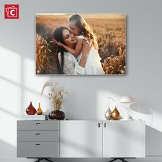 Printed on durable white-matte aluminum, our Metal Prints are waterproof in addition to being scratch- and stain-resistant. Bring it on … hurricanes, floods, pets, and (most dangerous of all!) toddlers! Print Your Photos, Custom Metal, Art Forms, New Art, Online Printing, Toddlers, Printed, Canvas, Pets