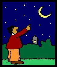 Islamic Stories for Children