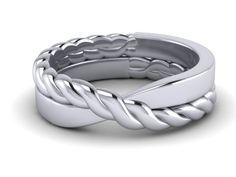 Art Jewelers Diamonds and Design - Woodstock, Georgia - Since 1926 Woodstock, Jewelry Stores, Wedding Bands, Fine Jewelry, Engagement Rings, Jewels, Diamond, Artwork, Silver