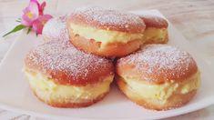 Te damos consejos para que consigas preparar panes dulces perfectos!!!