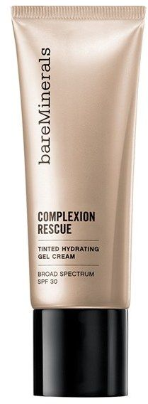 bareMinerals® 'Complexion Rescue™' Tinted Hydrating Gel Cream
