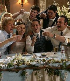 Aucun doute, ils ont gagné le quiz!©Serial noceurs, Metropolitan FilmExport - Jeux musical : Jeu musical pour un mariage