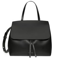 99 Best bag lady images   Leather totes, Carry on, Hand luggage 3ed848e305