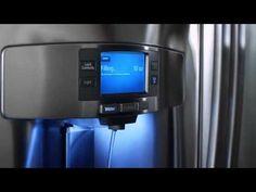 37 Best GE Monogram images | Monogram appliances, Kitchen ...