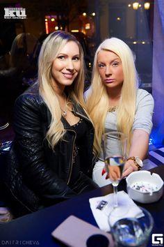 Best czech girls