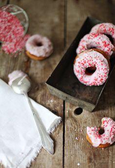 Tendencia donuts