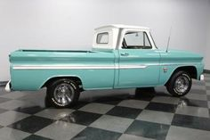 Browsing All Classic Trucks and Auto for sale - Browse our All Classic Trucks Trader. Classic Car Sales, Buy Classic Cars, Classic Trucks, Car Parts, Truck Parts, C10 For Sale, Old Cars, Chevrolet, Classic Pickup Trucks