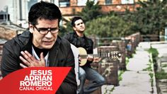 Tu Bandera - Jesús Adrián Romero - Video Oficial