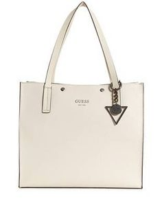 Kinley Carryall at Guess. Guess BagsGuess GirlGuess HandbagsShopping BagClutchesTotesFashion  AccessoriesBrandingBags b4d5334d8d704