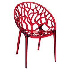 Exceptional Black And Modern Plastic Garden Chair Https://www.beliani.ch/stuehle/ Gartenstuhle /gartenstuhl Plastikstuhl Schwarz Stuhl Aus Kunststoff Chromfusse U2026