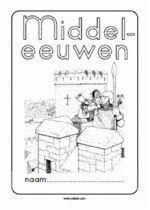 Comics, Knights, Schools, Dutch, Canon, Projects, Amazing, Kids, Log Projects