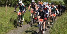 Plzeň čeká v sobotu 2. září cyklistický závod, zúčastní se stovky lidí