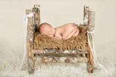 STOREWIDE SALE - Camel - Soft, Cozy, Cuddly Faux Fur Nest - Perfect Newborn Photography Prop - Plush Long Pile. $21.99, via Etsy.