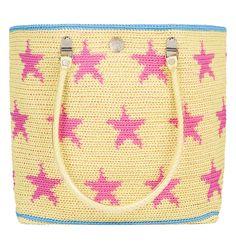 #star #pink #skippinggirl
