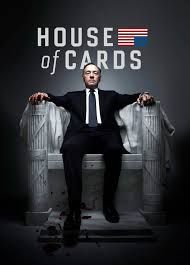free house of cards season 1 episode 2
