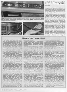 Lee Iacocca page 3
