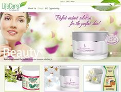 Sign up and get 30% off on all #organic brands from beauty to health and household products. Free shipping on all orders over 80€ and amazing special offers.   Check out our BIO e-shop now: http://lifecare.eu.com/.