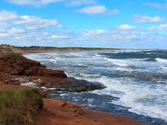 Prince Edward Island - 008 | Flickr - Photo Sharing!