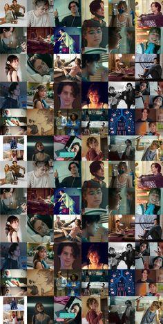 A un metro de distancia - Fondos de pantalla wallpaper - Cole Sprouse Jughead, Cole M Sprouse, Dylan Sprouse, Movie Couples, Cute Couples, Movie Wallpapers, Cute Wallpapers, Tumblr Wallpaper, Iphone Wallpaper