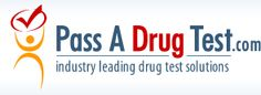 At PassADrugTest.com, we truly understandHOW IMPORTANT THIS PURCHASE ISfor millions of Americans every year. Our products have been created from years of research and development by a leading team of doctors, nutritionists and toxicologists