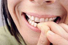 10 factos horríveis que a vão fazer parar de roer as unhas | SAPO Lifestyle