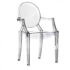 cadeira-em-acrilico-capoio-de-bracos-ghost-cor-transparente-cadeira-de-design-barata-design-philippe starck-