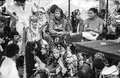 Pergamon, Turkey 1982 by Bruno Demostene - Photo 176032757 / 500px.  #500px #blackandwhite #schwarzweiss #noiretblanc #siyahbeyaz #monochrome #beauty #family #women #festival #enjoyment #festive #spectators #folkfestival #streetscene #loveliness #viewers #bystander #streetcafe #turkey #pergamon #menfolk #augsburg #münchen #ulm #stuttgart #frankfurt #istanbul #izmir #bergama