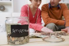 How to Maximize Your Retirement Accounts in 2016