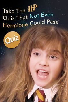 Quiz: Take The Harry Potter Quiz That Not Even Hermione Could Pass Harry Potter Trivia Questions, Trivia Quiz, Harry Potter Quiz, Harry Potter Movies, Senior Pranks, Personality Quizzes, Liquid Luck, Disney Movies, Disney Films
