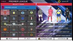 Uefa Champions Legue, Premier League, Soccer, Android, Futbol, European Football, European Soccer, Football, Soccer Ball