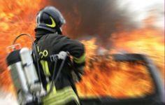 Trentino #Alto #Adige: #Bosco del Colle in fiamme (link: http://ift.tt/2iWl08Q )