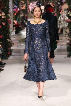 画像: 56/100【Dolce&Gabbana】